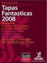 tapas_fantasticas